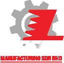 lspeed-logo-3